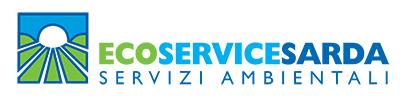 Ecoservicesarda – Scarti Macellazione e Olii Esausti Sardegna Logo